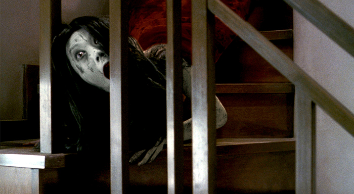 The Grudge 700x384