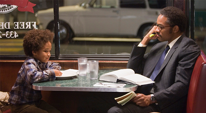 The Pursuit of Happyness 700x384