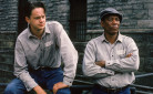 The-Shawshank-Redemption-800x450