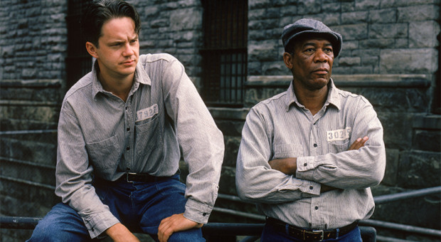 10 Movies That Walk the Line of Guilt and Innocence