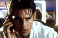 "20 ""Jerry Maguire"" Facts For Its 20th Anniversary"
