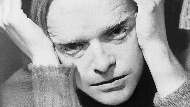 Truman-Capote-800x450