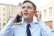 """DEUTSCHLAND83″ to Return for Second Season as ""DEUTSCHLAND86″"