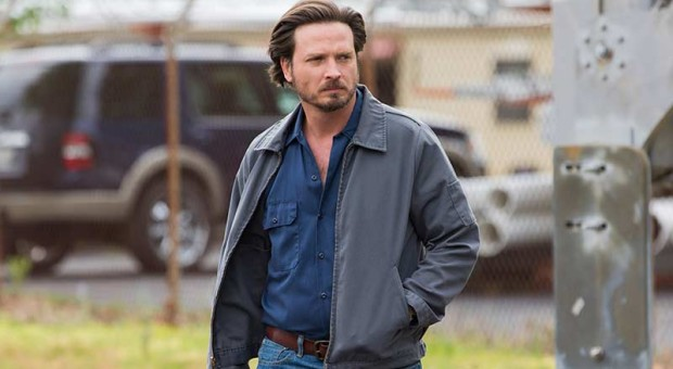 """Paste Magazine"" and ""HitFix"" Rave That Aden Young Is ""Astounding"" and ""Extraordinary"" In the ""RECTIFY"" Season 4 Premiere"