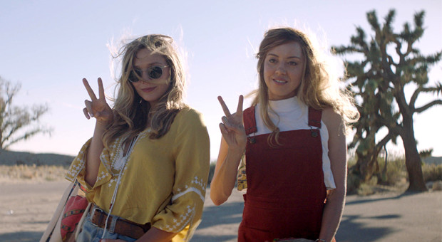 Elizabeth-Olsen-Aubrey-Plaza-Ingrid-Goes-West-800x450
