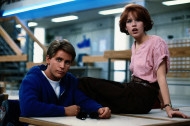 "Beyond ""The Breakfast Club"": 10 Underrated John Hughes Movies"