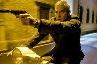 10 Movie Hitmen You Don't Want on Your Tail