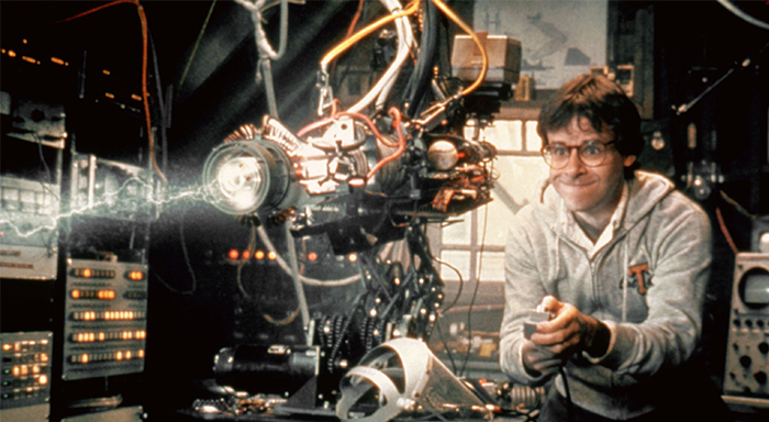 Honey I Shrunk the Kids 700x384