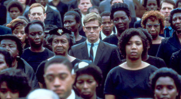 Mississippi Burning 700x384