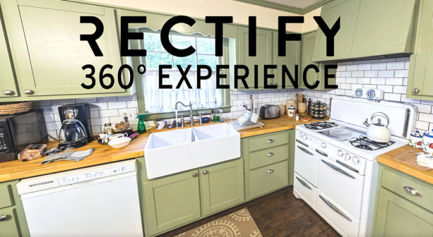 Rectify-360-Share-Image-KITCHEN-800x450