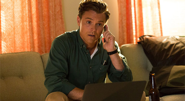 """RECTIFY"" Recap: Episode 403 (Bob & Carol & Ted Jr & Alice)"
