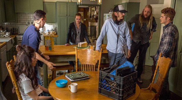 Rectify-Episode-405-Behind-the-Scenes-Abigail-Spencer-Ray-McKinnon-Scott-Teems-Jake-Austin-Walker-1000x594