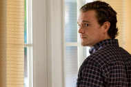 """RECTIFY"" Recap: Episode 405 (Pineapples in Paris)"