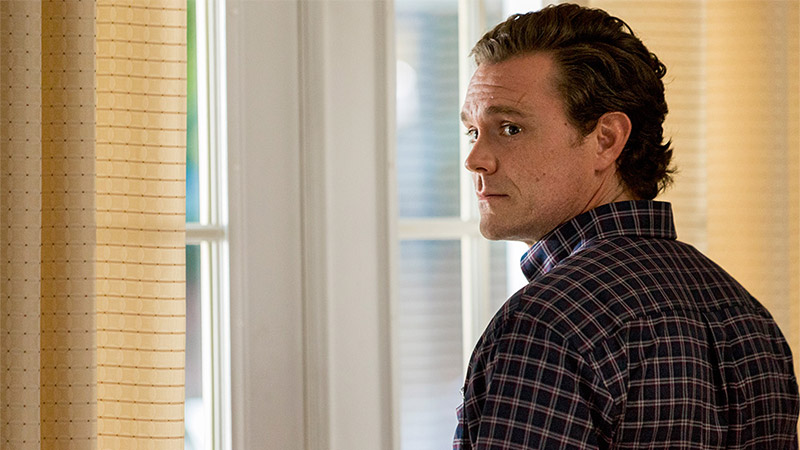 Rectify-Episode-405-Teddy-Talbot-06-800x450