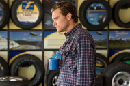 """RECTIFY"" Recap: Episode 406 (Physics)"