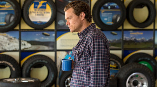 Rectify-Episode-406-Teddy-Talbot-10-800x450