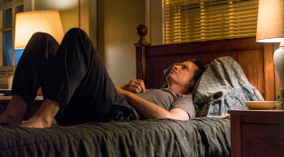 Rectify-Episode-407-Daniel-Holden-800x450