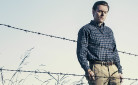 Rectify-Season-4-Portrait-2-Clayne-Crawford-Teddy-Talbot-Jr-800x450