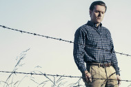"8 Questions with ""RECTIFY"" Star Clayne Crawford (Teddy Talbot)"