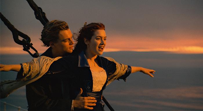 Titanic 700x384