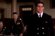 "10 ""A Few Good Men"" Truths You Can't Handle"