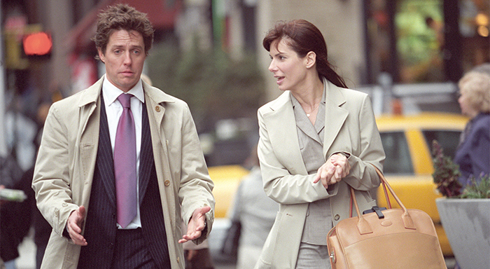 Two Weeks Notice 700x384