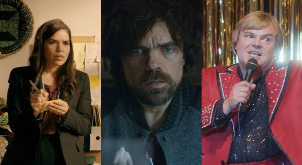 Sundance Film Festival 2017: More Films Announced In the Categories for Premieres, Midnight, Kids and More
