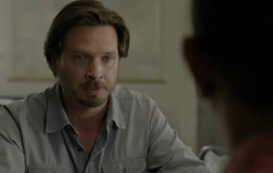 Watch full episodes of RECTIFY's powerful final season.