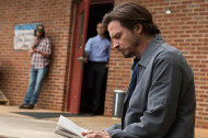 "8 Ways to Prep for the ""RECTIFY"" Series Finale This Wednesday 10/9c"