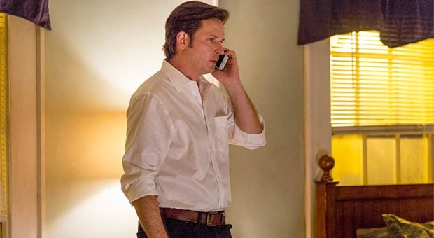 Daniel-Holden-Rectify-Episode-408-23-800x450