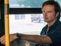 Daniel-Holden-Rectify-Episode-408-82-800x450