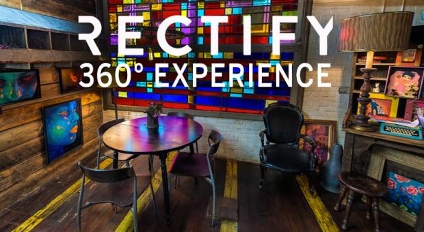 Rectify-360-Chloes-Loft-800x450