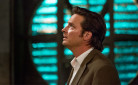 Rectify-Episode-403-Aden-Young-13-thank-you-800x450