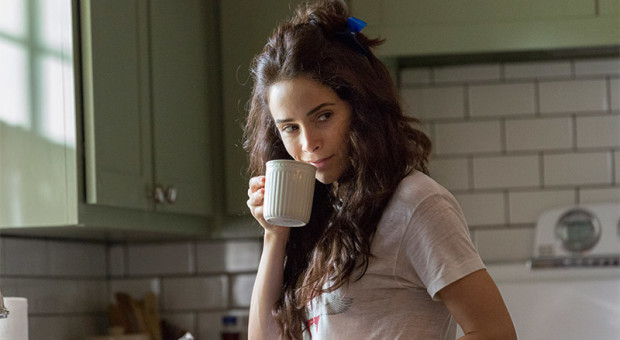 """""""The New Yorker,"""" """"Flavorwire"""" and """"Rolling Stone"""" Agree That """"RECTIFY"""" Is a """"Quiet Marvel"""""""