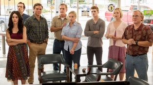 Rectify-Episode-408-56-Cast-800x450