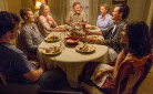 Rectify-Episode-408-57-Cast-800x450