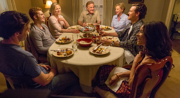"""RECTIFY"" Recap: Season 4"
