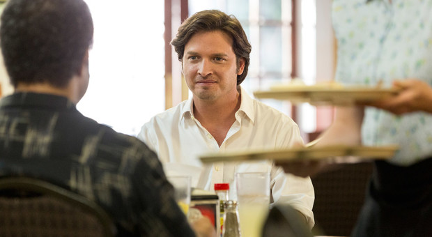 Rectify-Episode-408-78-Pickle-Daniel-Holden-1000x594