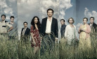 Rectify-Season-4-Cast-QA-800x450