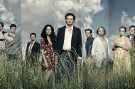 "3 Final Questions for the Cast of ""RECTIFY"""