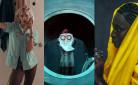 Sundance-2017-Shorts-Announcement-800x450