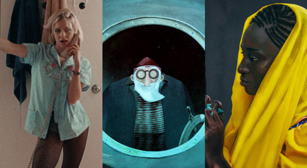 Sundance Film Festival 2017: Short Film Lineup Announced