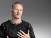 "Acura presents executive producer Morgan Spurlock discussing the inspiring true story of support and empowerment behind the award-winning 2016 Sundance Film Festival documentary, ""The Eagle Huntress."""