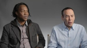 "Acura presents director Roger Ross Williams and actor Gilbert Gottfried discussing the incredible true story behind their 2016 Sundance Film Festival documentary, ""Life, Animated."""
