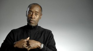 Acura presents Don Cheadle discussing the process of bringing his Miles Davis biopic to the big screen and the 2016 Sundance Film Festival.