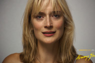 See <i>Rectify</i>'s Caitlin FitzGerald in <i>Always Shine</i>, Streaming Exclusively on Sundance Now
