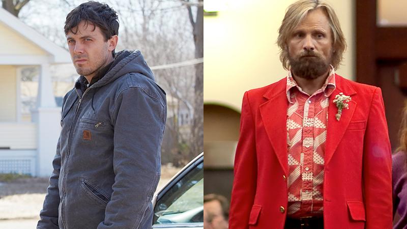 Casey-Affleck-Viggo-Mortensen-Oscars-800x450