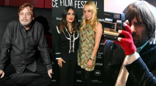 Celebrity-Sightings-2-Sundance-Film-Festival-800x450