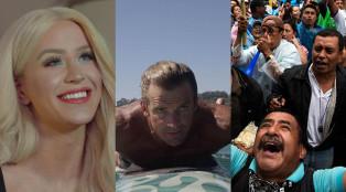 Documentary-Premieres-Sundance-2017-800x450