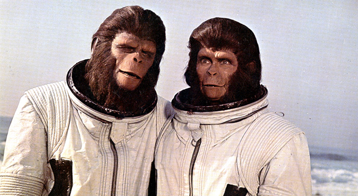 Escape from the Planet of the Apes 700x384